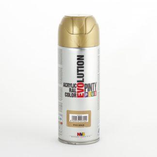 Pinty Plus Evolution-akril spray