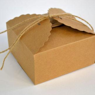 Papírdoboz