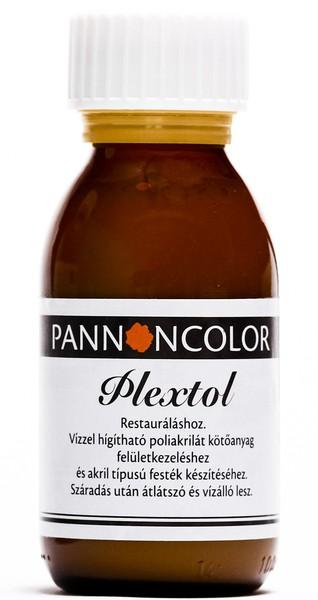 PANNONCOLOR festőszerek