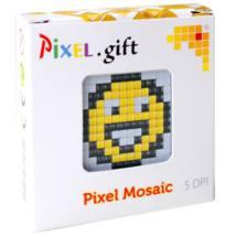 PIXEL XL MOSAIC SZETT